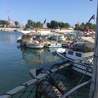 Photo taken at Tarsuslu Kaptanın Yeri by Salman K. on 7/29/2017