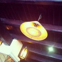 Photo taken at Sapa Lotus Restaurant by Hùng L. on 5/31/2013