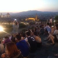 Photo taken at Bevovino by Mert K. on 7/9/2015