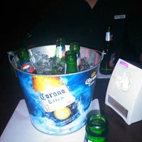 Photo taken at Fiesta Casino by Didac A. on 7/3/2014
