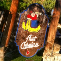 Photo taken at Aunt Chiladas Squaw Peak by Carrie E. on 11/7/2012
