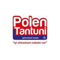 Photo taken at Polen Tantuni by Polen T. on 2/12/2014