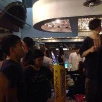 Photo taken at Chart Bar & Restaurant by ᴷᴱᴰˢ ᴹᴵᴸᴱ◡̈⃝ on 10/7/2016