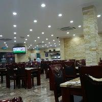Photo taken at Zam Zam Arabic Restaurant by Shihan on 11/23/2016