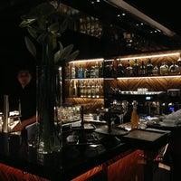Das Foto wurde bei Café Bar Bloom von Kazuki K. am 12/8/2012 aufgenommen