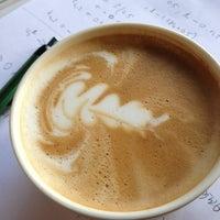 1/5/2013 tarihinde Güneş E.ziyaretçi tarafından Starbucks'de çekilen fotoğraf