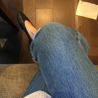 Photo taken at Starbucks by N O ON on 2/17/2017