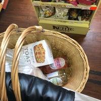 Foto scattata a Culinaris da Ivett K. il 3/14/2018
