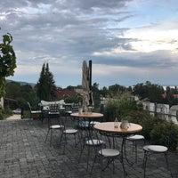 9/16/2017 tarihinde Ivett K.ziyaretçi tarafından Istvándy Borműhely'de çekilen fotoğraf