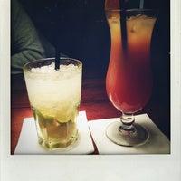 Das Foto wurde bei D'Lounge von Laura L. am 3/23/2013 aufgenommen