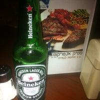 Photo taken at Gazebo Club & Restaurant by Дмитрий К. on 8/5/2014