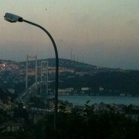 Photo taken at Jandarma Bölge Komutanlığı Sosyal Tesisleri by MENEKŞE A. on 6/9/2013