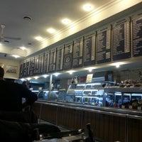 Photo taken at Konyalı Restaurant by Özlem A. on 12/7/2012