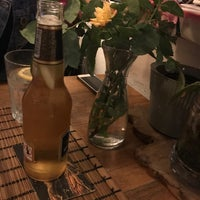 4/28/2018 tarihinde Şeyda İ.ziyaretçi tarafından 48R Bistro & Coffee'de çekilen fotoğraf