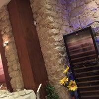 Photo prise au Restaurante L'Atelier par Manuel M. le8/13/2015