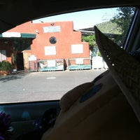 Photo taken at Sedona Recycles by Callme M. on 5/20/2013