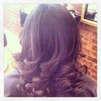 Bellissimo Hair Spa