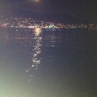7/23/2013 tarihinde Aybike D.ziyaretçi tarafından Mado'de çekilen fotoğraf