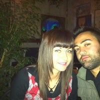 Photo taken at Pub Mezquita by Alfonso F. on 11/24/2012