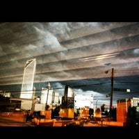 Photo taken at Historic South End by Man_Used👽👾👽 on 10/1/2013