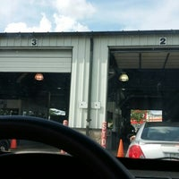 Photo taken at Illinois Air Team - Emissions Testing Station by Chari G. on 6/20/2014