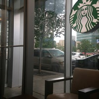 Photo taken at Starbucks by Susu M. on 6/18/2013