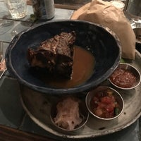 Photo taken at Breddo's Tacos by Jack E. on 9/23/2017