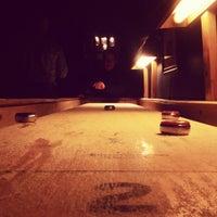 1/19/2013 tarihinde Pete N.ziyaretçi tarafından Weegee's Lounge'de çekilen fotoğraf