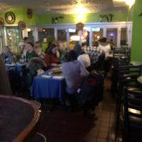 Foto tirada no(a) El Nuevo Amanecer Restaurant por Pete N. em 1/14/2018