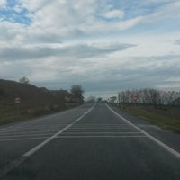 Photo taken at Rușor by GMT G. on 11/10/2013
