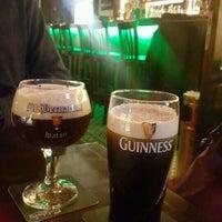 Foto diambil di Dublin Irısh Pub oleh cagilmurat pada 11/13/2016