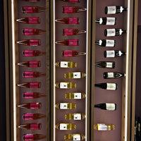 7/8/2017にAlena⭐ B.がMerula Wine Bar & Shopで撮った写真