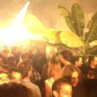 Photo taken at Le Cirque Bonheur by Amaury B. on 11/10/2012