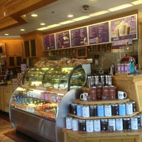 Photo taken at The Coffee Bean & Tea Leaf by Jesse W. on 6/28/2013