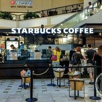 Photo taken at Starbucks by Jesse W. on 6/5/2016