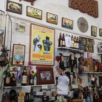 Foto tirada no(a) Bar do Mineiro por Adriana P. em 12/16/2012