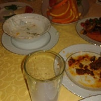 Photo taken at Dem Otel by Fatih D. on 2/9/2013