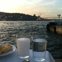 5/20/2013 tarihinde Elif T.ziyaretçi tarafından Kandilli Suna'nın Yeri'de çekilen fotoğraf
