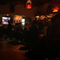 Photo taken at Maria's Packaged Goods & Community Bar by Deanna M. on 4/29/2013
