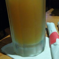 Photo taken at Chili's Grill & Bar by Eddie J. on 11/13/2015