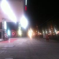 Photo taken at Petron by Kris S. on 12/18/2012