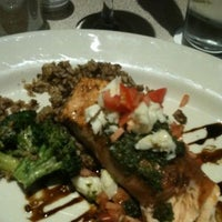 Photo taken at French Quarter Grille by French Quarter Grille on 10/23/2013
