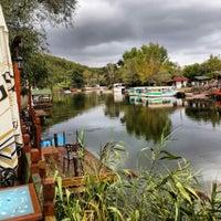 Foto scattata a Ağva da Firat B. il 9/14/2013