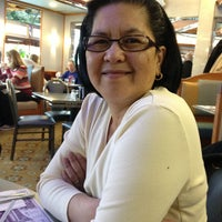Photo taken at Mohegan Diner by Chuck C. on 3/16/2013