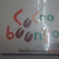 Photo taken at Coco Boongo by Erandi T. on 1/6/2013