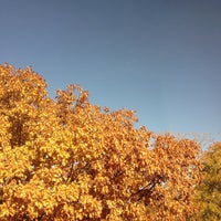 Photo taken at B.D. Owens Library by Mark G. on 11/12/2013
