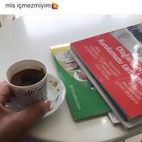 Photo taken at DOGA ECZANESI by Şükran Ö. on 5/17/2018