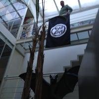 Foto tirada no(a) Spiderland por Doctore B. em 12/3/2012