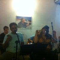 Photo taken at Botequim Do Bonel by Carla Samiy C. on 1/5/2013