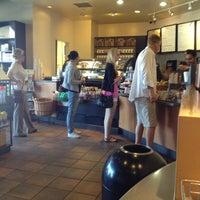 Photo taken at Starbucks by Dariela C. on 5/10/2013
